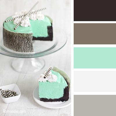 Color battle project: palette 1  in_color_balance_100