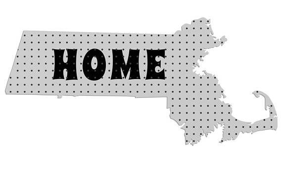 Mass Home Decor and Wall Storage Peg Board Peg Board, Peg Board Organizer, Peg Board Display, Wall Storage, Massachusetts Peg Board, Wall Organizer, Massachusetts Inspired Home Decor #HomePeg #PegBoard #StorageUnit #WallOrganizer #WallArt #HomeDecor #WallDecor #SmallSpaceOptimize #SmallSpaceLiving #SmallSpaceOrganize