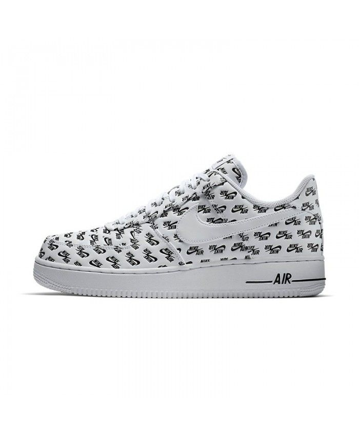 nike men's air force 1 07 qs basketball shoes nz