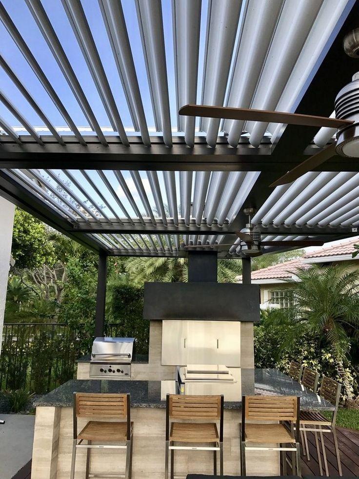 Modern Pergola Designs Pergola Roofing Sheets Corrugated ...