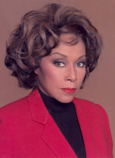 carrolls black personals See all diahann carroll's marriages, divorces, hookups, break ups, affairs, and dating relationships plus celebrity photos, latest diahann carroll news, gossip, and biography.