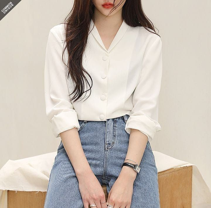 Girl Casual Wear Ideas Style Winter 2021 Cute Korean Shopping Vsco Highschool Clothes Korean Style Stylish Work Outfits Fashion Outfits