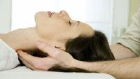 Chiropractic Adjustment:Greater Mobility and Effective Pain Relief! Cedars Chiropractic & Wellness Center www.cedarschiropractic.com