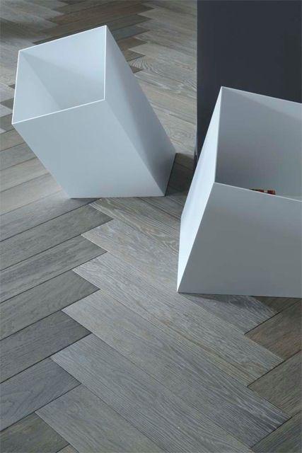 parquet point de hongrie en ch ne oscar. Black Bedroom Furniture Sets. Home Design Ideas