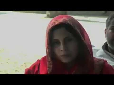 PK Leaks Links: دھرنوں کی حقیقت کیا ھے سنو زرا کہا مہذب معاشرے میں...