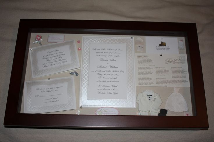 shadow box ideas for baby shadow box ideas for baby boy shadow box ideas military shadow box ideas for baby girl shadow box ideas for dad shadow box ideas for dogs shadow box ideas for wedding shadow box ideas for anniversary shadow box ideas for deceased pet shadow box ideas for graduation shadow box ideas shadow box ideas for mom shadow box ideas anniversary shadow box ideas army shadow box art ideas shadow box ideas for a lost loved one shadow box ideas for arrowheads shadow box ideas for…
