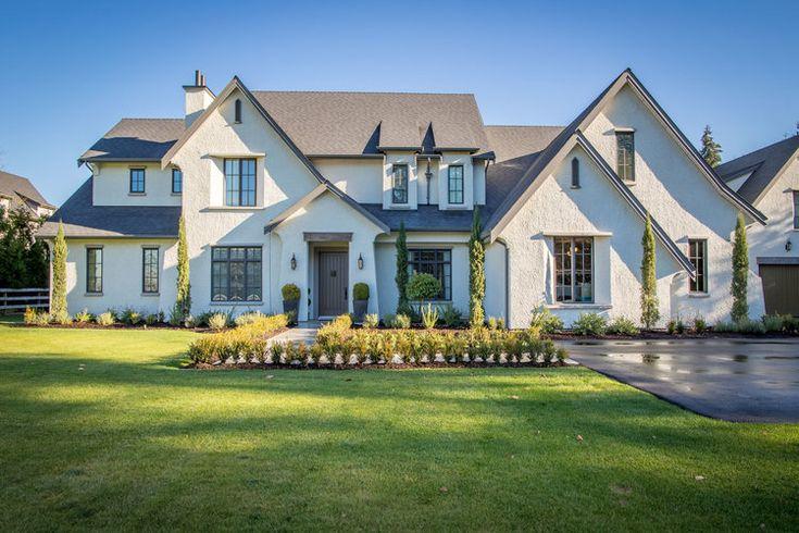 Glen valley belgian farmhouse su casa design european