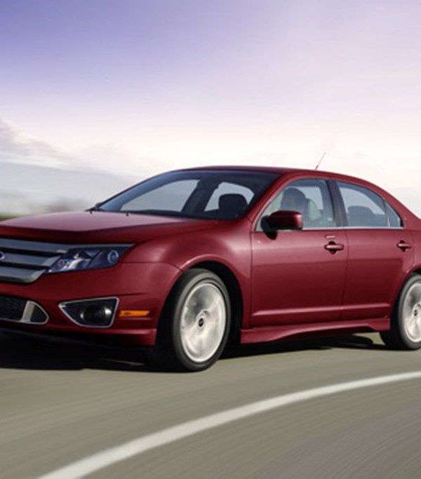 Great Used Cars for Under $15000