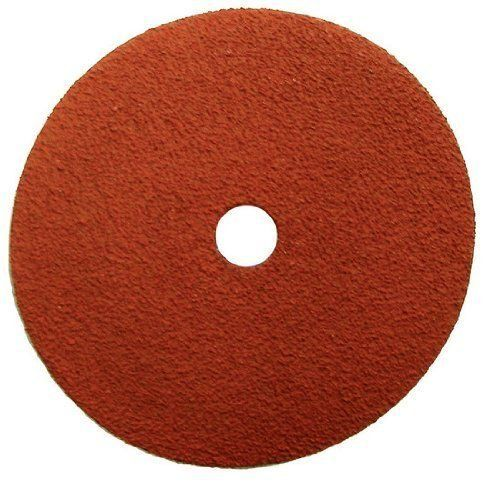 http://motorcyclespareparts.net/weiler-saber-tooth-coated-ceramic-fiber-disc-36-grit-7-in-dia-78-in-center-hole-8500-max-rpm-59565-price-is-per-each/Weiler Saber Tooth Coated Ceramic Fiber Disc - 36 Grit - 7 in Dia 7/8 in Center Hole - 8500 Max RPM - 59565
