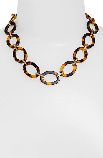 74 best images about tortoise shell obsession on pinterest for Real tortoise shell jewelry