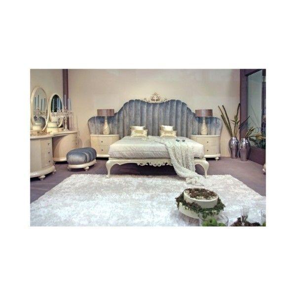 Beige Bedrooms, Modern Bedroom And Calming Bedroom