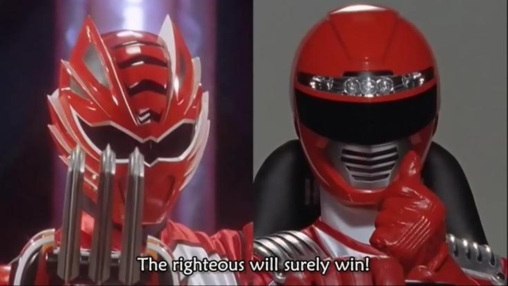 [crossover] Jan + Akashi