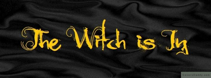 halloween is coming facebook cover photos halloween witch facebook cover 1087 halloween witch timeline halloween pinterest timeline - Halloween Facebook Banners
