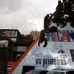 Expografia _ Escola Panamericana