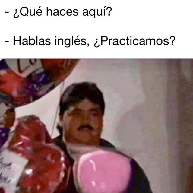 Shall We Memesespanol Ingles Yeseningles Idiomas Instagood Bestofover Ingles English Vocabs Memes Me Memes Memes Actuales Memes Divertidos