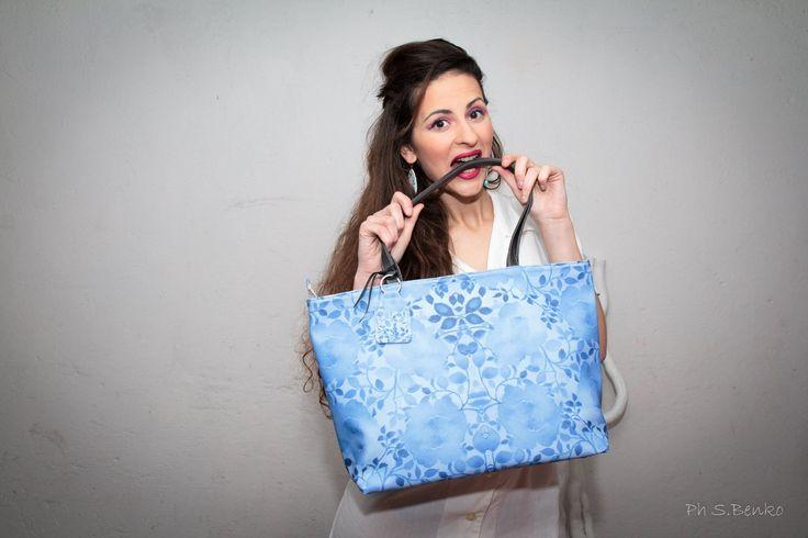 Bags modello Queen