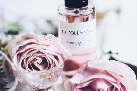 http://luxe.supdepub.com/index.php/collection-privee-de-parfums-dior-signee-pierre-demachy