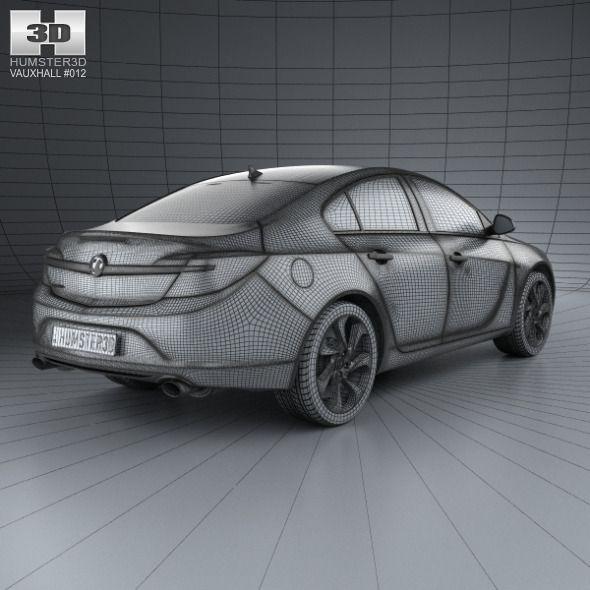 Vauxhall Insignia Sedan 2012 Insignia Vauxhall Sedan Honda Civic Coupe Honda Accord Ex Subaru Legacy