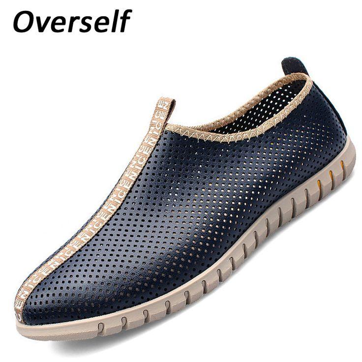 Hommes Sneaker Mode Anti-Glissement Chaussures De Course Meilleure Qualité Homme Chaussures décontractées Grande Taille UHjSv