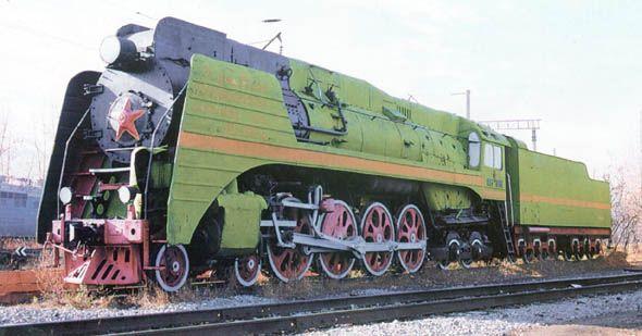 старые поезда россия - Поиск в Google