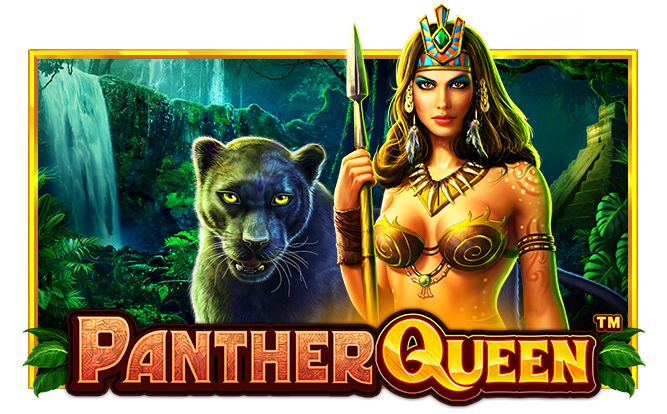 Our new game - meet the Panther Queen! Those who are familiar with Pragmatic Play's range of online casino games have already had the opportunity to travel across the glistening deserts of Ancient Egypt in Queen of Gold™ and explore a lost underwater continent in Queen of Atlantis™. Now, players will be able to step foot into the Panther Queen's tropical dominion, hidden deep inside the jungles of South America.