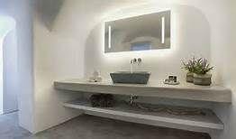 salle de bain - Résultats Yahoo France de la recherche d'images