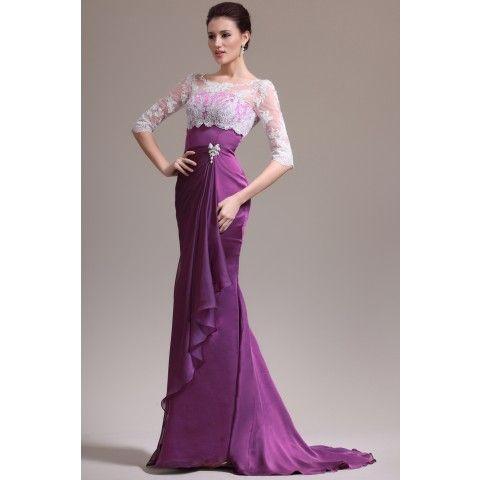 rochie gala dantela 2015 - Căutare Google