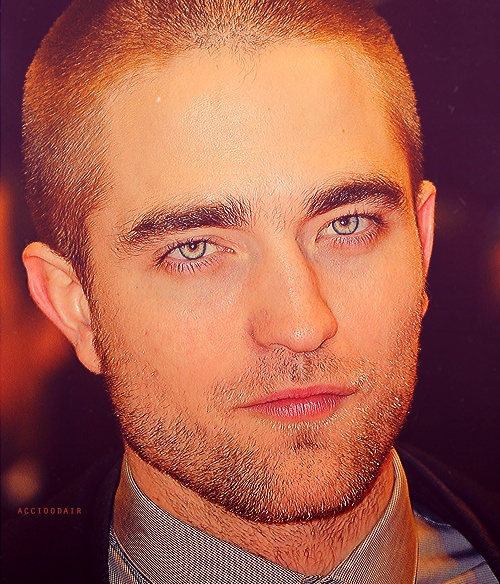is that even legal?: Eye Candy, Film Festivals, Berlin Film, Robert Pattinson, Twilight Obsession, Rob Pattinson, Amy Premier, Bel Amy, Green Eye