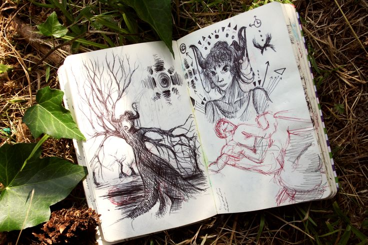 △△△   #apolloedafne #dafne #metamorphosis #psiche #apuleio #amoreepsiche #canova #apolloedafne #bernini #illustration #project #Firenze #love #sketchbooks #sketchbook #ink #Sun #Dream #Dreamsun #Shidrawing #SHI
