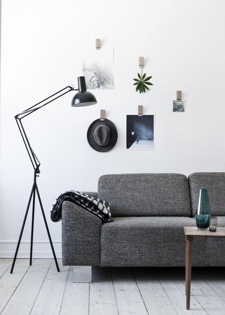 bluehende ideen stehlampe danish design groß abbild der ffdabaecdfccda scandinavian design solid oak