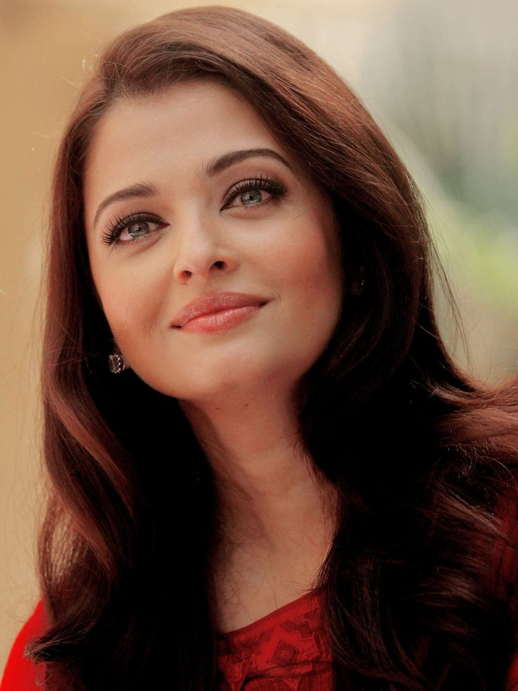 1046 Best Fall Theme Ideas Images On Pinterest: 1046 Best Images About Aishwarya Rai ♥ The Most Beautiful