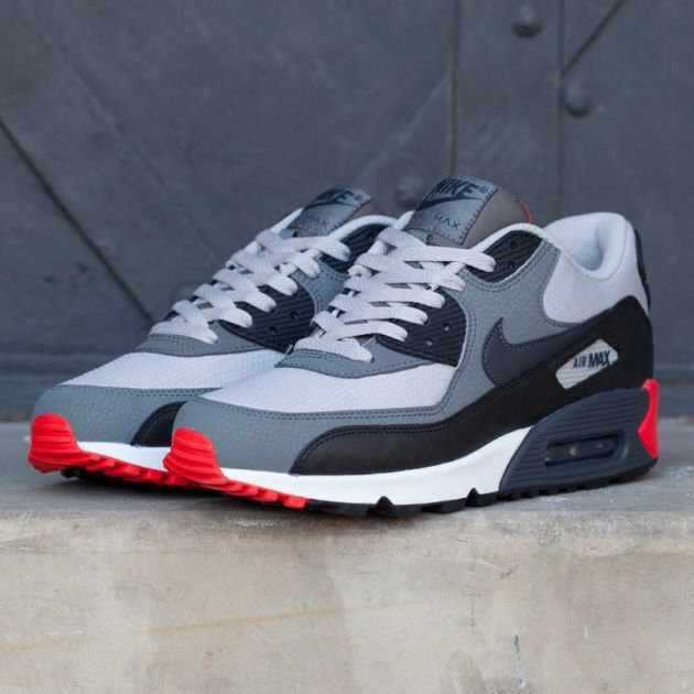 Nike Airmax 90 Essential For Sale In 2020 Nike Air Max 90 Mens Nike Shoes Air Max Nike Air Max 90 Outfit