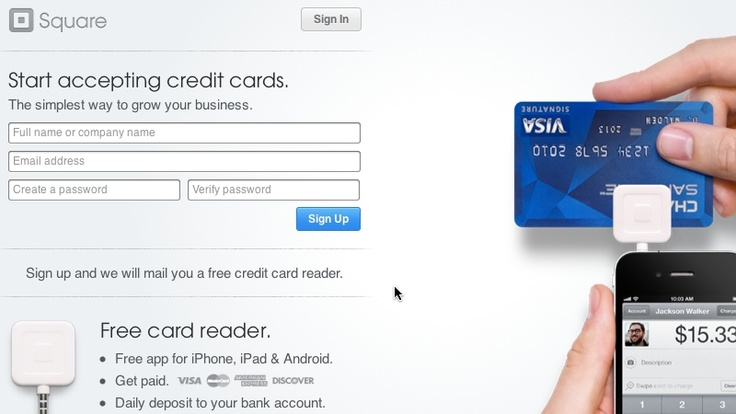credit cards with no fees in europe