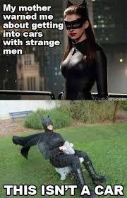 Image result for star wars darth vader and batman meme funny