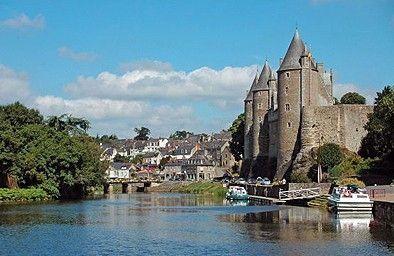 Bretagne en Bateau, Location bateaux sans permis