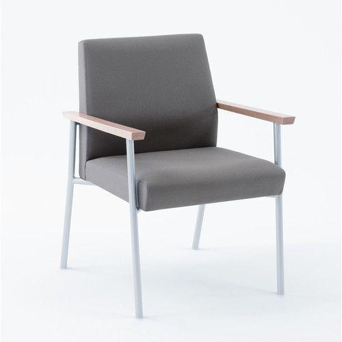 companies wellington leather furniture promote american. Fine Companies Lesro Mystic Series Oversized Guest Chair In Companies Wellington Leather Furniture Promote American