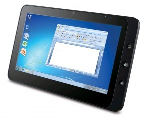 Microsoft to make their own tablet PC!