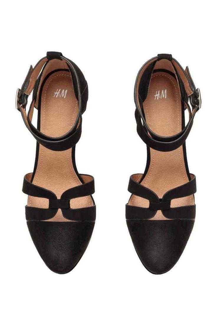 Scarpe Donna Sandali Plateau Designer Tacco Alto Stiletto 5016 ROSA ORO 41