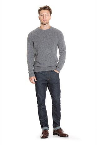 Crew Soft Knit $44.96 - Country road