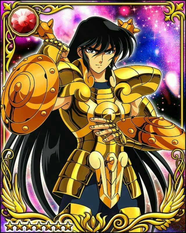 Pin by Luigi Fang on Bronce Saint seiya, Anime, Batman