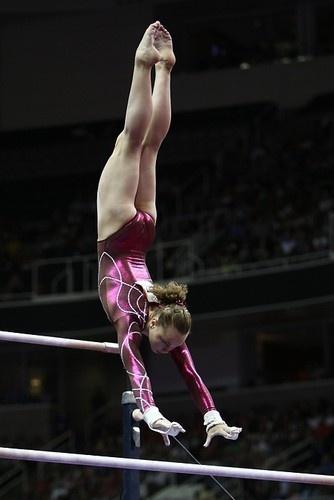 Best 25 Gymnastics Bars Ideas On Pinterest Gymnastics