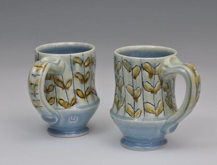 Ways to Photograph Pottery LucyFagella.com