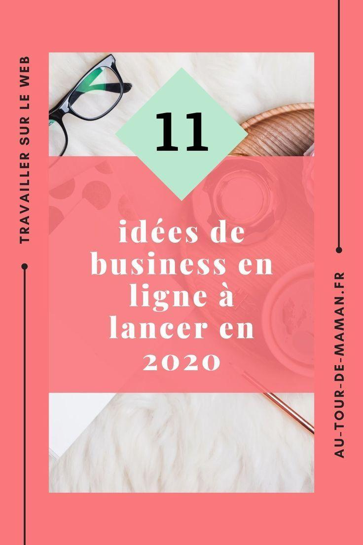 Travail A Domicile 11 Idees Pour 2020 Travailler Chez Soi Gagner De L Argent Travailler Depuis Chez Soi
