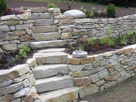 Schöllergärten - Gartengestaltung & Gartenpflege