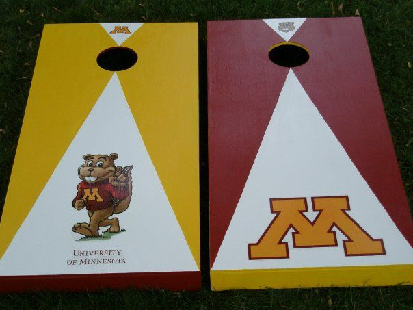 43 Best Gopher Gifts Images On Pinterest University Of