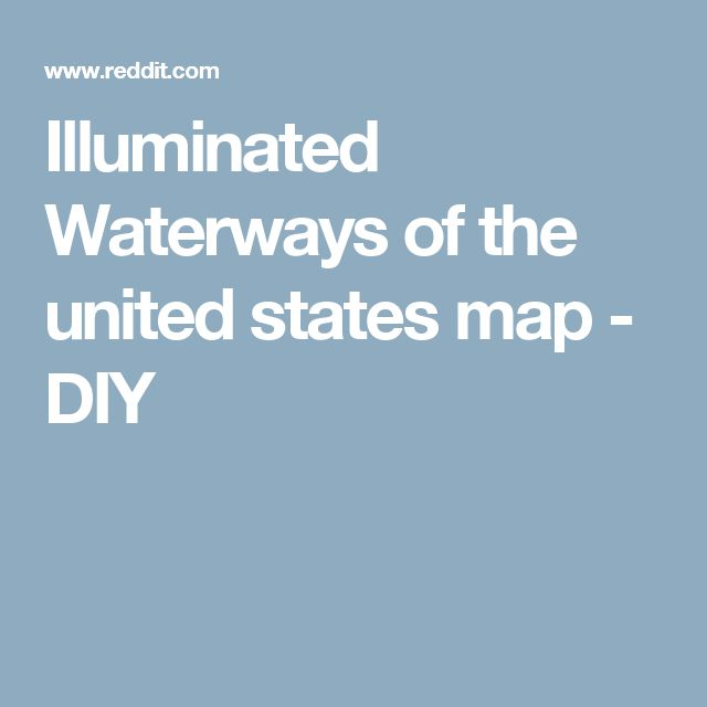Best United States Map Ideas On Pinterest Usa Maps Map Of - Us state map diy photos