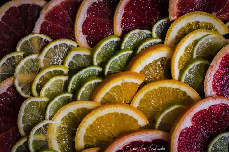 Citrus mix part 5. Photo by ©Timea Mia Medveczki