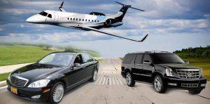 Flying out of the city? Well then why not opt for an airport transport or car service. Dallas Limo and black car service is a rental company providing the airport service option. This article talks about the same and you can read it to find out more.