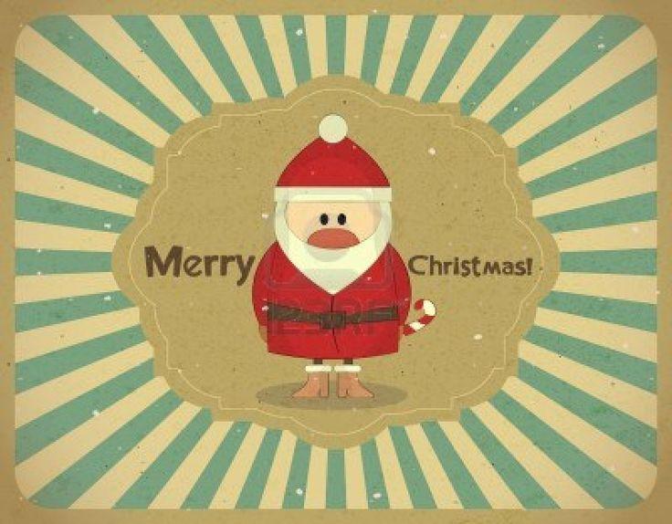 Mnóstwa prezentów pod zieloną choinką, pyszności na wigilijnym stole, wspaniałej rodzinnej atmosfery, wypełnionej melodią staropolskich kolęd, a także wystrzałowego, bąbelkowego Sylwestra i spełnienia marzeń w Nowym Roku życzy…