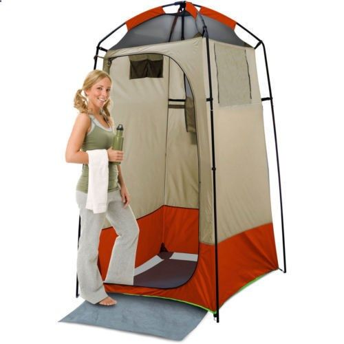 Camping Bathroom Ideas: 25+ Best Ideas About Toilet Tent On Pinterest
